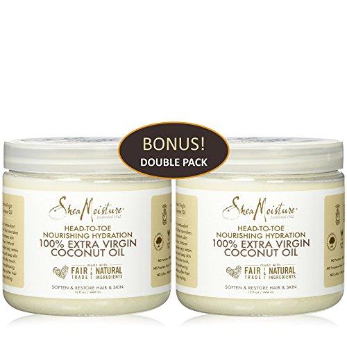 shea-moisture-100-extra-virgin-coconut-oil-head-to-toe-nourishing-hydration-soften-restore-hair-skin