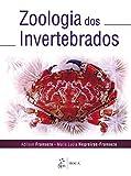 Zoologia dos Invertebrados - 8527728060