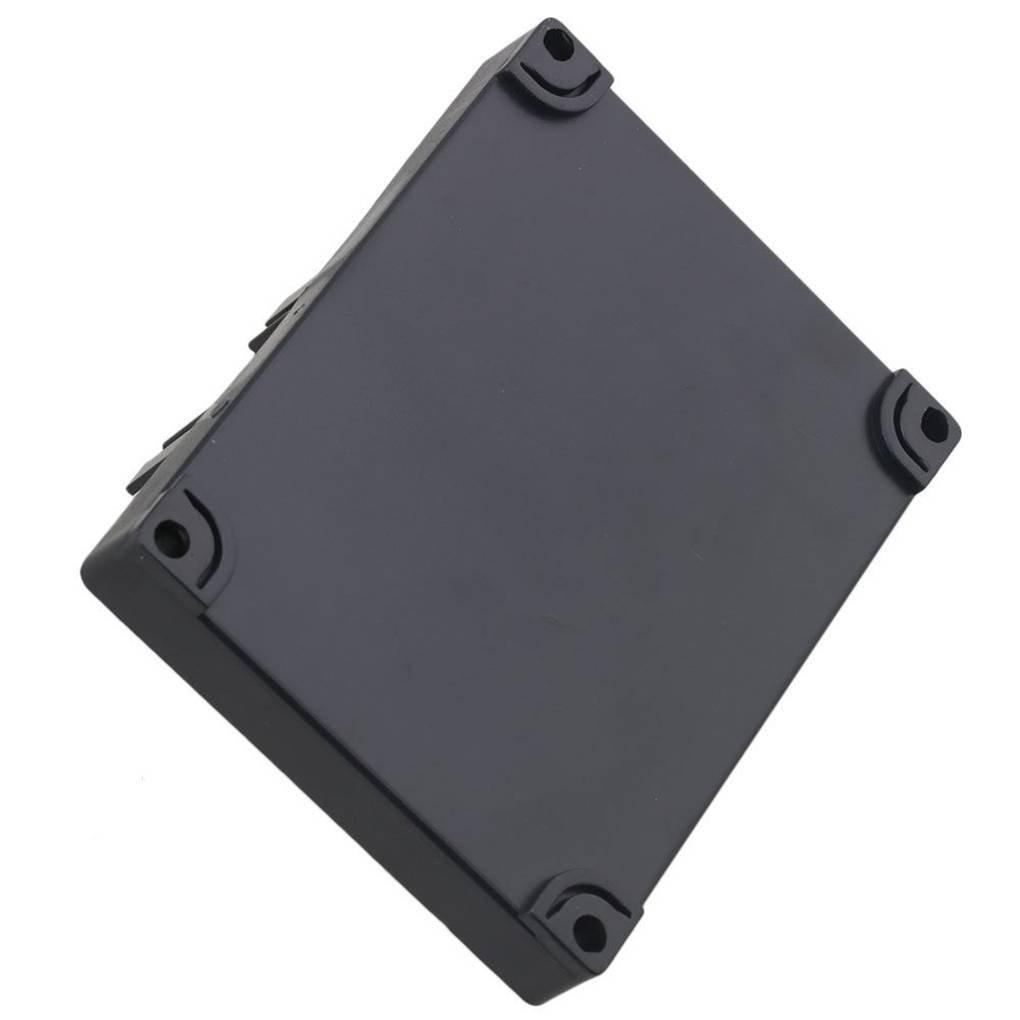Yangge Yujum GAVR-8A GAVR-15A Regulador de voltaje GAVR-12A GAVR-20A 50-60 Hz autom/ática m/ódulo generador accesorio
