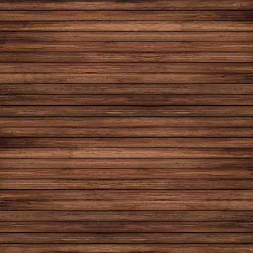 (GOGO Panels - London Reclaimed Walnut Wood)