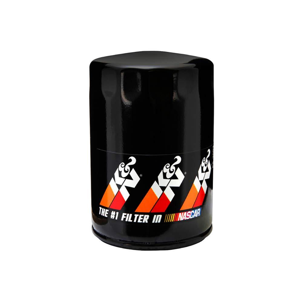 K/&N PS-3004 Voitures Filtre /à Huile