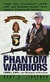 Phantom Warriors, Gary A. Linderer, 0804116016