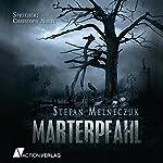 Marterpfahl | Stefan Melneczuk