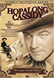 Hopalong Cassidy: The Complete Television Collection
