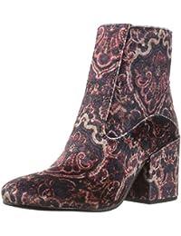 Women's LK-Rainns Ankle Boot