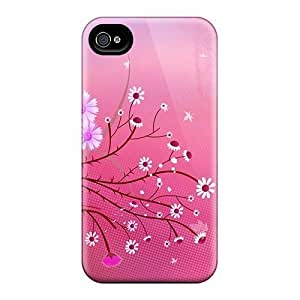 4/4s Perfect Case For Iphone - RchdOqS8115dxUqS Case Cover Skin by runtopwell