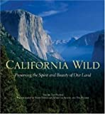 California Wild, Tim Palmer, 0896586510