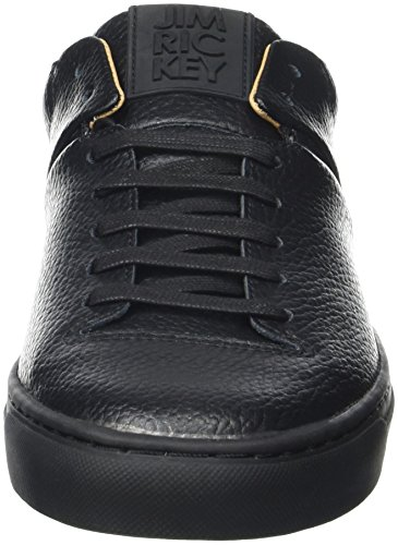 Noir Sneaker Herren Rickey Cloud Jrf15162a Jim Itq6wt