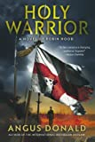 Holy Warrior: A Novel of Robin Hood (The Outlaw Chronicles)