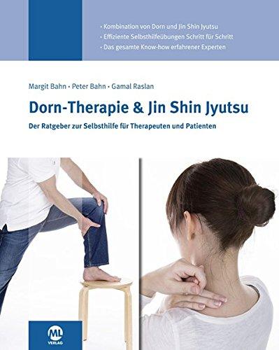 Dorn-Therapie und Jin Shin Jyutsu