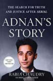 Image of Adnan's Story: The Search for Truth and Justice After Serial