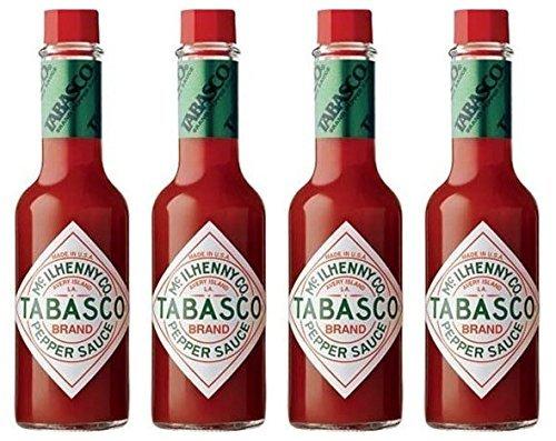 tabasco-pepper-sauce-original-flavor-2fl-oz-pack-of-4