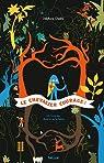 Le chevalier Courage ! : Un livre dont tu es le héros par Chedru