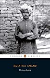 Untouchable (Penguin Classics) by  Mulk Raj Anand in stock, buy online here