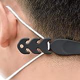 Tinyones Earache Prevention Fixer Anti-slip Ear