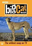 Big Cat Week - Series 1 and 2 [Import anglais]