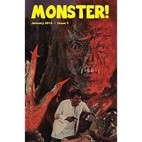 Monster! #1