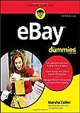eBay For Dummies (For Dummies (Computer/tech))