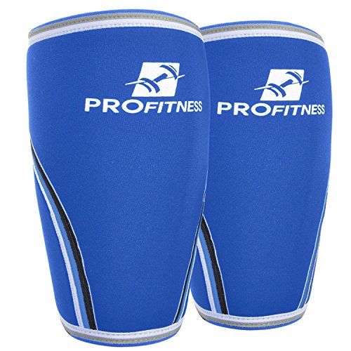 ProFitness Sleeve Support Compression Powerlifting product image