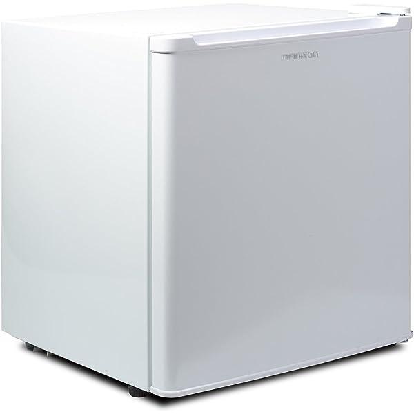 Congelador INFINITON (Blanco) Vertical CV-1750.30 SH - 30 litros ...
