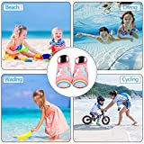 LOFTer Water Sports Shoes, Quick Dry Lightweight