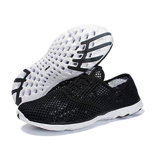 Voovix Aquatiques L Aquatiques Voovix Chaussures L Chaussures tzqEHxv