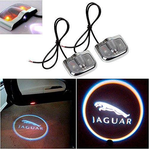 champled-for-jaguar-laser-projector-logo-illuminated-emblem-under-door-step-courtesy-light-sticker-n