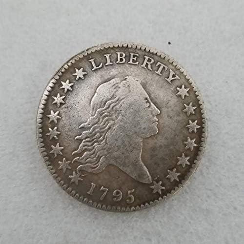 50 dollar coin copy _image2