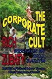 The Corporate Cult, Rich Zubaty, 1589390423