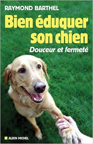 Meilleur Collier Anti Aboiement - 10 techniques à savoir - Education canine - Comment y arriver ?