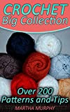 Crochet Big Collection