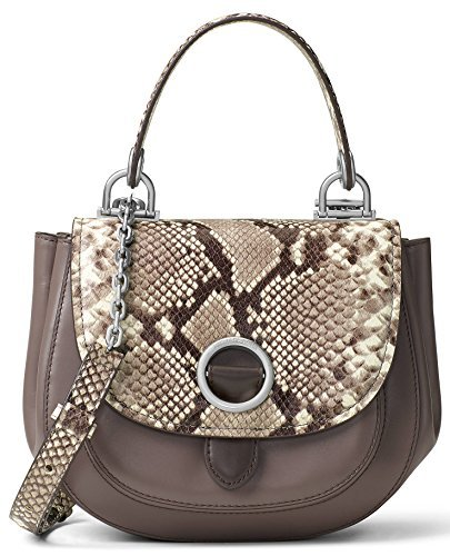 Michael Kors Animal Print Handbags - 9