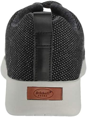 Dark Grey Wool, 8.5 M US: Amazon.sg