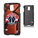 Washington Wizards Galaxy S5 Slim Case NBA