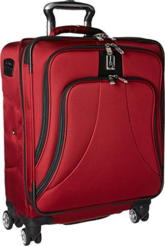 Travelpro Walkabout 4
