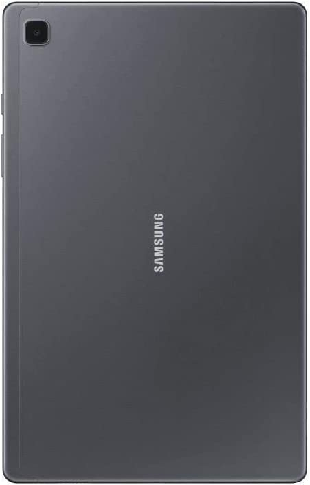 Samsung Galaxy Tab A7 10,4 32Go Gray WiFi