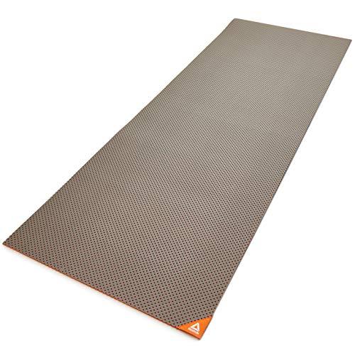 Reebok Fitness Mat,
