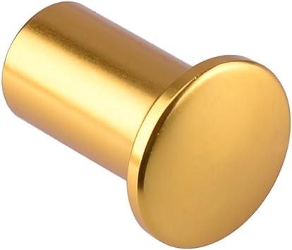 Brake Button Lock Knob Button For Toyota,GT86,Scion FRS,Subaru BRZHand Car Auto