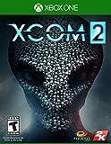 Xcom 2 XB1 - Xbox One