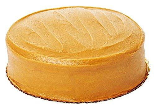 Caroline's Cakes 7-Layer Caramel by Caroline's Cakes (Image #4)