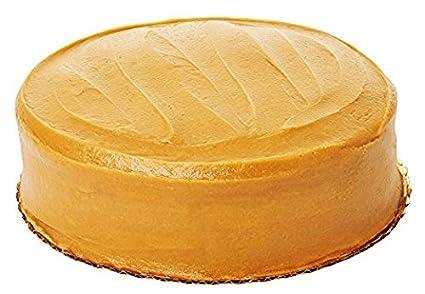 Caroline's Cakes 7-Layer Caramel