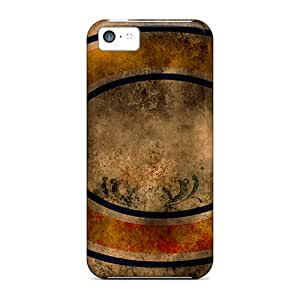 Iphone 5c Cases Covers With Shock Absorbent Protective VRY9623Usrq Cases