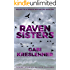 Raven Sisters (Franza Oberwieser Book 2)