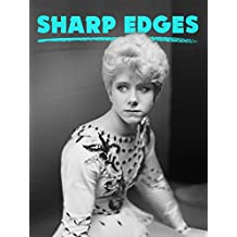 Sharp Edges