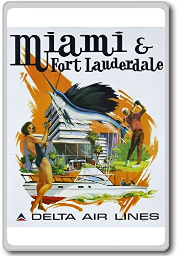 miami-and-fort-lauderdale-delta-air-lines-vintage-fridge-magnet