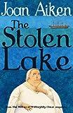 Stolen Lake