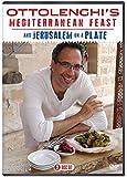 Ottolenghi's Mediterranean Feast/Jerusalem On A Plate [DVD]