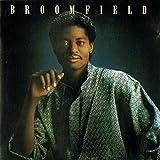 Broomfield (Bonus Tracks Edition)