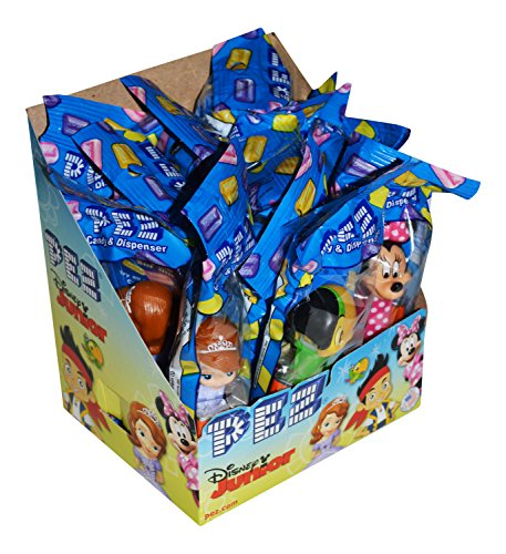 disney-junior-pez-candy-dispensers-pack-of-12