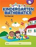 Earlybird Kindergarten Mathematics Textbook B (Standards Edition)